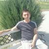 Владимир, 43, г.Семенов
