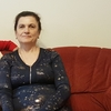 Ольга, 58, г.Орск