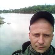 АЛЕКСАНДР, 33, г.Шахты