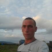 алексей, 32, г.Черниговка