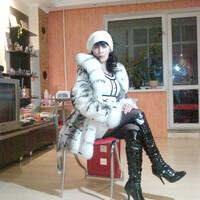 Кристина, 45 лет, Телец, Костанай