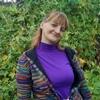 Татьяна, 48, г.Рассказово