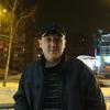 Алексей, 40, г.Заречный (Пензенская обл.)