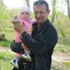 Дмитрий, 45, г.Рудный