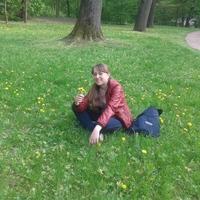 Алина, 26 лет, Стрелец, Винница