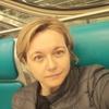 Оксана, 40, г.Липецк