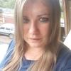 Алёна, 29, г.Саранск