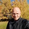 Vladimir, 47, Naberezhnye Chelny