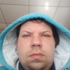 Igor, 33, Astrakhan
