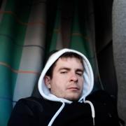 Сергей Савченко 29 Саратов
