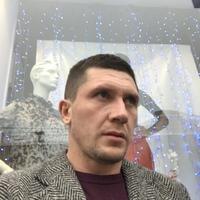 Игорь, 38 лет, Водолей, Санкт-Петербург