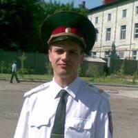 Роман, 41 год, Овен, Запорожье