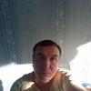Aleksey, 44, Chebarkul