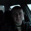 Виталий, 34, г.Прокопьевск