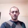 Rovshen Soltanov, 43, г.Баку