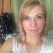 Олеся, 35, г.Ачинск