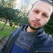 Reziko, 30, г.Батуми
