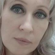 Марина, 38, г.Невинномысск