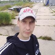 Дмитрий Садков 30 Рублево