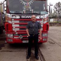 cергей, 54 года, Рыбы, Обнинск