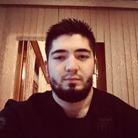 Магомед, 26 лет, Овен, Грозный