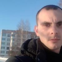 Константин Anatolyevi, 31 год, Весы, Могилёв
