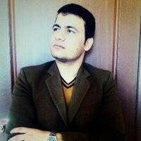 Mirwais, 28 лет, Овен, Уфа