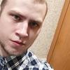 Иван, 22, г.Новокузнецк