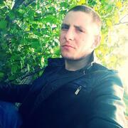 ВЛАДИМИР, 27, г.Поворино