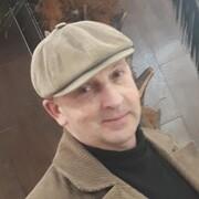 Мартин И. 47 лет (Водолей) Дзержинск