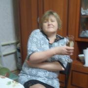 Анна, 48, г.Орловский
