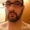 casey, 32, г.Манчестер