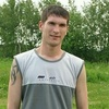 pАлександр, 35, г.Воскресенское