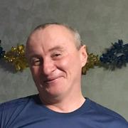 Ник 46 лет (Козерог) хочет познакомиться в Нововоронеже