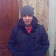 Евгений, 30, г.Туринск