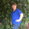 Наталья, 40, г.Ананьев