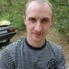Владимир, 37, г.Дзержинск