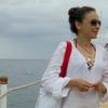 Ирина, 35, г.Калиновка