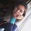 Оля, 16, Луцьк