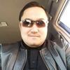 Akzh, 34, г.Алматы́