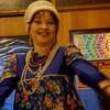 Татьяна, 58, г.Комсомольск-на-Амуре