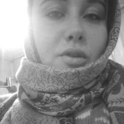 Катя Никитина, 22, г.Костанай