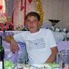 Игорь, 32, г.Беково