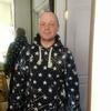 Саша, 43, г.Киев