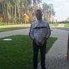 ИГОРЬ игорёша, 30, г.Могилёв