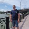 Mikola Rahov, 29, Inhulets