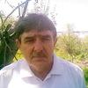 сергей, 68, г.Паркент