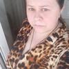 Nadejda, 34, Kstovo