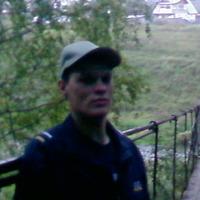 Стас, 35 лет, Рак, Каменск-Уральский