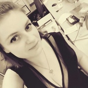 Алиса, 27, г.Барнаул